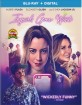 Ingrid Goes West (2017) (Blu-ray + DVD) (US Import ohne dt. Ton) Blu-ray
