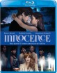 Innocence (2014) (Region A - US Import ohne dt. Ton) Blu-ray