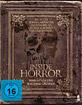 Inside Horror Blu-ray