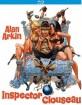 Inspector Clouseau (1968) (Region A - US Import ohne dt. Ton) Blu-ray