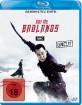 Into the Badlands - Die komplette zweite Staffel Blu-ray