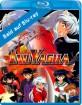 InuYasha - Vol. 5 Blu-ray