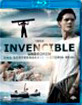 Invencible - Unbroken (ES Import) Blu-ray