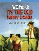 It's the Old Army Game (1926) (Region A - US Import ohne dt. Ton) Blu-ray