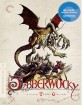 Jabberwocky - Criterion Collection (UK Import ohne dt. Ton) Blu-ray