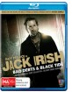Jack Irish: Bad Tebts & Black Tide (AU Import ohne dt. Ton) Blu-ray