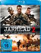 Jarhead 2 - Zurück in die Hölle Blu-ray