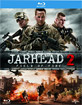 Jarhead 2: Field of Fire (IT Import) Blu-ray