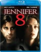 Jennifer 8 (US Import) Blu-ray