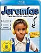 Jeremías - Zwischen Glü