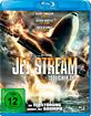 Jet Stream - Tödlicher S