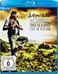 Jethro Tull's Ian Anderson - Thick as a Brick (Live in Iceland) (SD Blu-ray Edition) Blu-ray