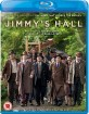 Jimmy's Hall (UK Import ohne dt. Ton) Blu-ray