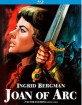 Joan of Arc (1948) (Region A - US Import ohne dt. Ton) Blu-ray