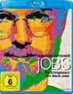 jOBS - Die Erfolgsstory von Ste...