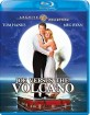 Joe Versus the Volcano (1990) - Warner Archive Collection (US Import ohne dt. Ton) Blu-ray