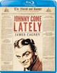 Johnny Come Lately (1943) (Region A - US Import ohne dt. Ton) Blu-ray