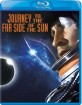 Journey to the Far Side of the Sun (1969) (US Import ohne dt. Ton) Blu-ray
