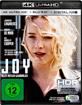 Joy - Alles ausser gewöhnlich 4K (4K UHD + Blu-ray + UV Copy) Blu-ray