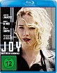 Joy - Alles ausser gewöhnlich (Blu-ray + UV Copy) Blu-ray