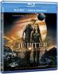 Jupiter - Il destino dell'universo (Blu-ray + Digital Copy) (IT Import) Blu-ray