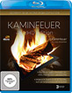 Kaminfeuer (2014) - 4K UHD Edition Blu-ray