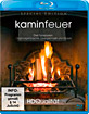 Kaminfeuer - Special Edition Blu-ray
