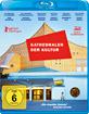 Kathedralen der Kultur 3D (Blu-ray 3D) Blu-ray