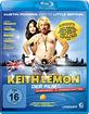 Keith Lemon - Der Film Blu-ray