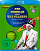 Ken Russell's View of the Planets Blu-ray