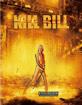 Kill Bill: Volume 1 - Novamedia Exclusive Limited Full Slip Type A Edition Steelbook (KR Import ohne dt. Ton) Blu-ray