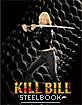 Kill Bill: Volume 2 - Novamedia Exclusive Limited Full Slip Type A Edition Steelbook (KR Import ohne dt. Ton) Blu-ray