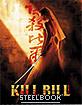 Kill Bill: Volume 2 - Novamedia  ... Blu-ray