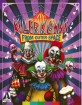 Killer Klowns from Outer Space (1988) - Special Edition (Region A - US Import ohne dt. Ton) Blu-ray
