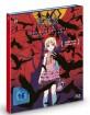 Kizumonogatari I - Blut und Eisen Blu-ray