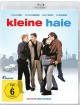 Kleine Haie (Special Edition) Blu-ray