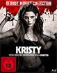 Kristy - Lauf um dein Leben (Bloody Movies Collection) Blu-ray
