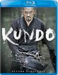 Kundo (Region A - US Import ohne dt. Ton) Blu-ray