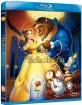La Bella y la Bestia (Neuauflage) (ES Import ohne dt. Ton) Blu-ray