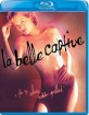 La Belle Captive (1983) (Region A - US Import ohne dt. Ton) Blu-ray