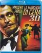 La maschera di cera 3D (1953) (Blu-ray 3D + Blu-ray) (IT Import) Blu-ray