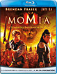 La Momia: La tumba del Emperador Dragón: Edición Especial (ES Import) Blu-ray