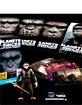 La Planète des Singes: l'affrontement - FNAC Exclusive Limited Edition Cesar Edition (FR Import) Blu-ray