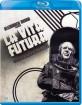 La vita futura (IT Import ohne dt. Ton) Blu-ray