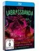 LaBrassBanda - Around the World Live Blu-ray