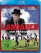 Landauer - Der Präsident (Neuauflage) Blu-ray