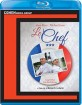 Le Chef (Region A - US Import ohne dt. Ton) Blu-ray