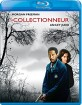 Le Collectionneur (1997) (FR Import) Blu-ray