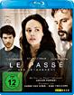 Le Passé - Das Vergangene Blu-ray