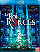 Le Roi des ronces (FR Import ohne dt. Ton) Blu-ray
